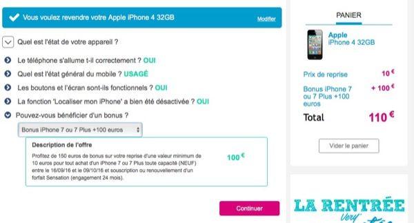 bouygues-rembourse-jusqua-500e-lachat-dun-iphone-7-plus