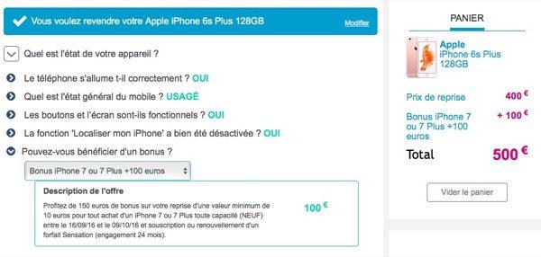 bouygues-rembourse-jusqua-500e-lachat-dun-iphone-7-plus_2