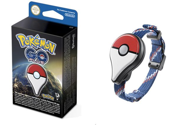 bracelet-pokemon-go-plus-disponible-a-vente