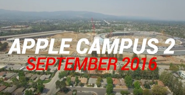 campus-2-dapple-survole-drone-video-4k