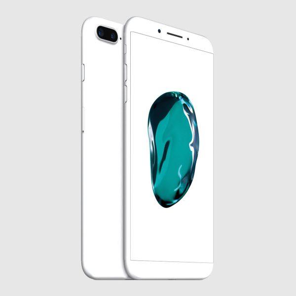 concept-iphone-8-ecran-incurve-version-ceramique_2