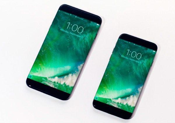 concept-iphone-8-ecran-incurve-version-ceramique_3