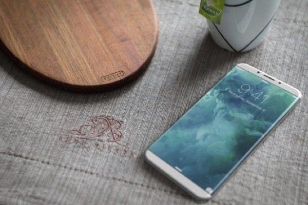 concept-iphone-8-ecran-incurve-version-ceramique_6