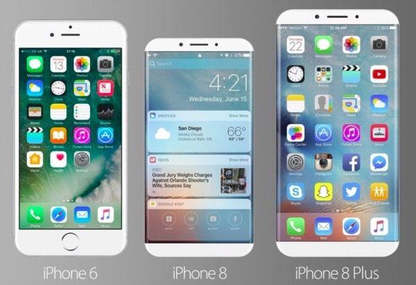 concept-iphone-8-ecran-incurve-version-ceramique_7
