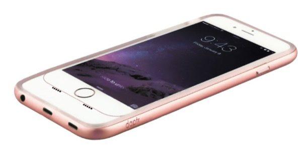 daptr-case-coque-iphone-7
