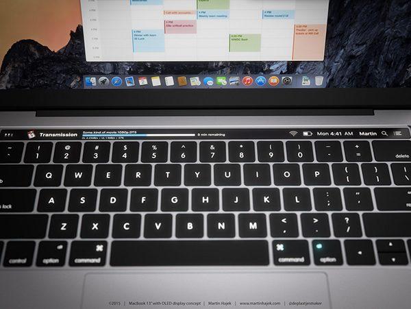de-nouveaux-macbook-pro-air-skylake-octobre