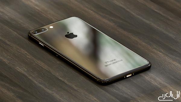 dormirez-devant-apple-store-liphone-7