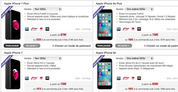 free-liphone-7-plus-disponible-en-precommande