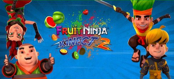 fruit-ninja-fendra-bientot-grande-toile