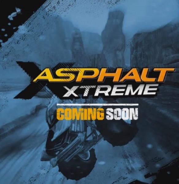 gameloft-annonce-son-prochain-opus-asphalt-xtreme-video