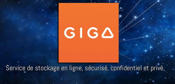 giga-gg-annonce-la-fin-du-stockage-gratuit-place-a-deux-offres-payantes_1