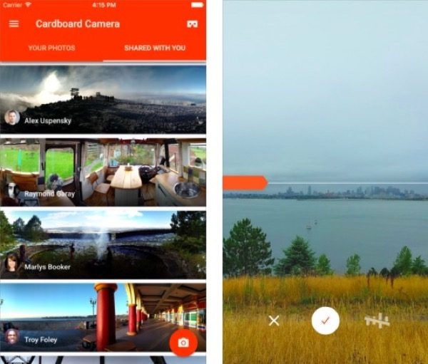 google-lance-son-app-cardboard-camera-pour-prendre-des-photos-vr_2