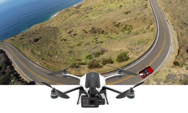 gopro-devoile-sa-nouvelle-gamme-de-cameras-hero5-et-son-drone-karma_6