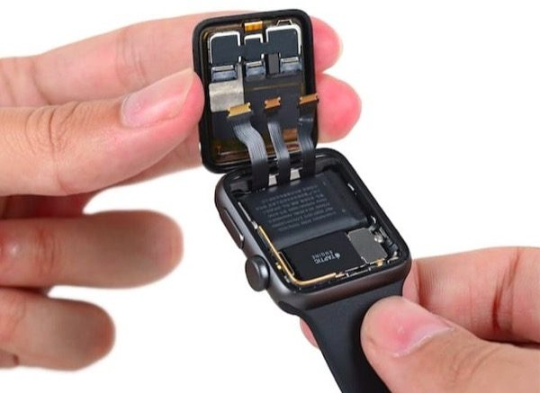 ifixit-demontage-apple-watch-series-2_3