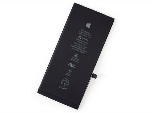 ifixit-demontage-iphone-7-plus_4