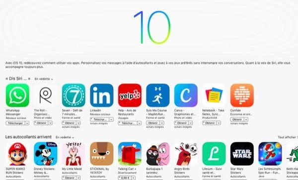 ios-10-a-lhonneur-lapp-store-de-nombreuses-apps