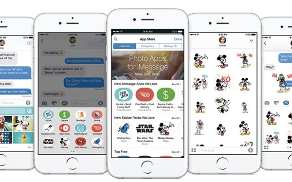 ios-10-apps-messages-dont-super-mario-run-stickers