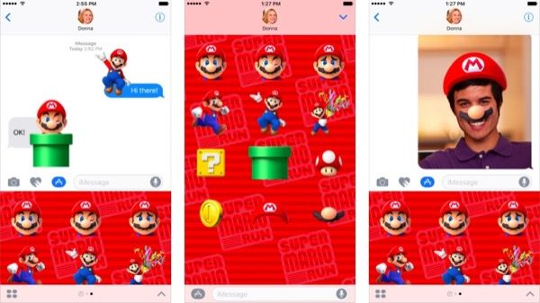 ios-10-apps-messages-dont-super-mario-run-stickers_2