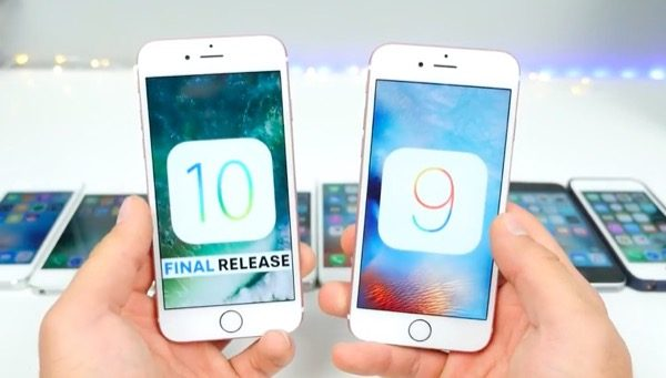 ios-10-face-a-ios-9-3-5-speed-test-de-plusieurs-iphone-video