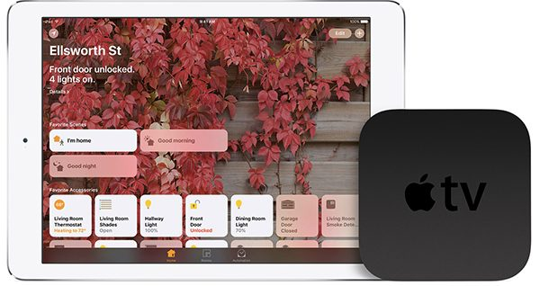 ios-10-oblige-passage-a-lapple-tv-4-profiter-de-homekit