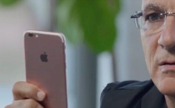 iphone-6s-aux-apparences-iphone-7-derniere-pub-apple-music
