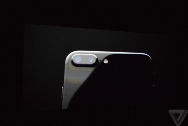 iphone-7-7-officiels-date-prix-caracteristiques_2