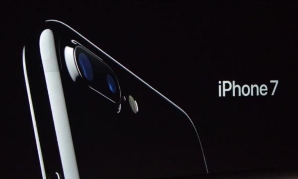 iphone-7-7-officiels-date-prix-caracteristiques_3