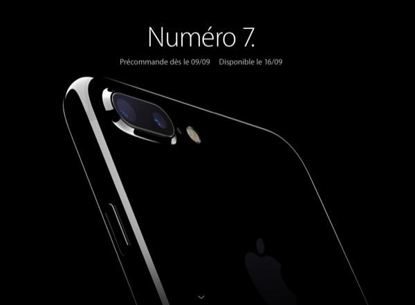 iphone-7-7-officiels-date-prix-caracteristiques_7