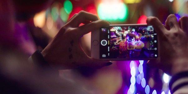 iphone-7-apple-aurait-augmente-les-commandes-de-composants-pour-le-q4-2016