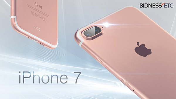 iphone-7-bloomberg-confirme-rumeurs-keynote-apple