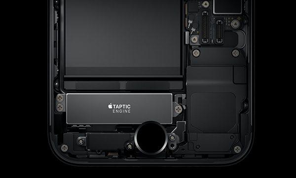 iphone-7-desactiver-retour-haptique-autres-interactions-systeme