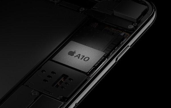 iphone-7-est-il-une-vraie-console-apple-le-pense