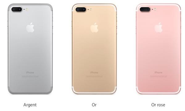 iphone-7-et-7-plus-officiellement-en-ligne-sur-lapple-store_2