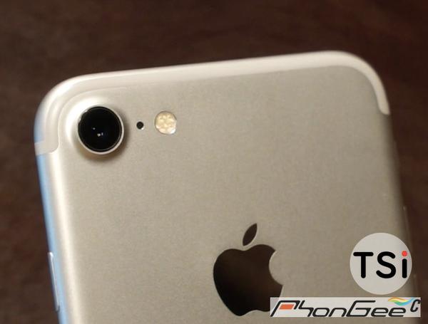 iphone-7-fuite-dun-modele-noir-tiroir-sim-etanche