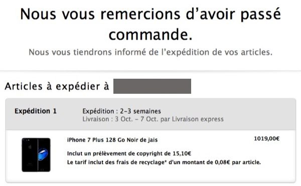 iphone-7-livraisons-passent-deja-a-2-a-3-semaines