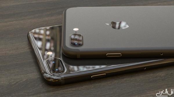 iphone-7-plus-caracteristiques