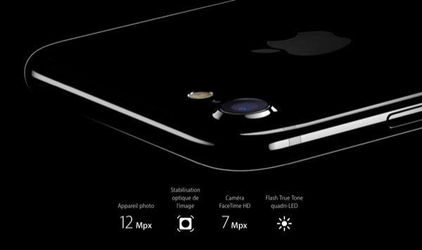iphone-7-plus-plus-jamais-tourne-vers-photo