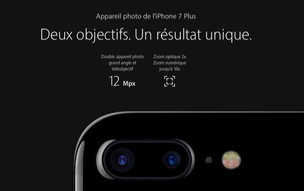 iphone-7-plus-plus-jamais-tourne-vers-photo_2