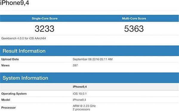 iphone-7-plus-puce-a10-fusion-ultra-puissante-3g-de-ram
