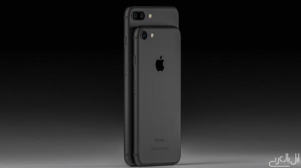 iphone-7-plus-que-pensez-vous-de-ces-deux-versions-brillante-et-mate