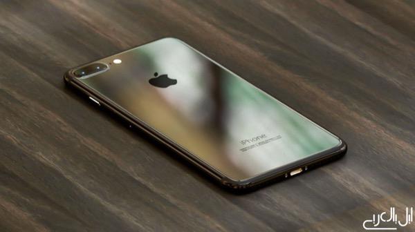 iphone-7-plus-que-pensez-vous-de-ces-deux-versions-brillante-et-mate_2