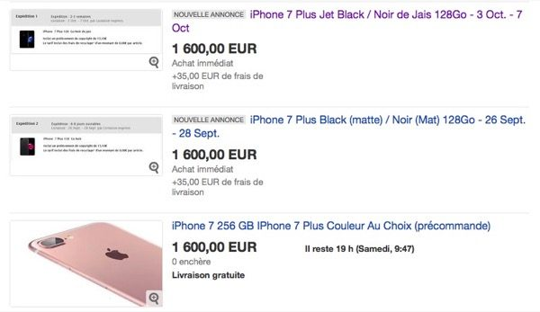 iphone-7-plus-rupture-prix-senvolent-ebay