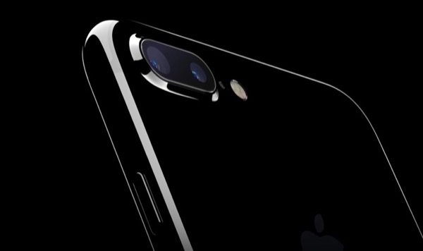 iphone-7-problemes-de-production-noir-mat-noir-de-jais
