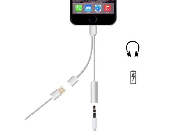 iphone-7-un-adaptateur-permet-decouter-de-la-musique-tout-en-rechargeant