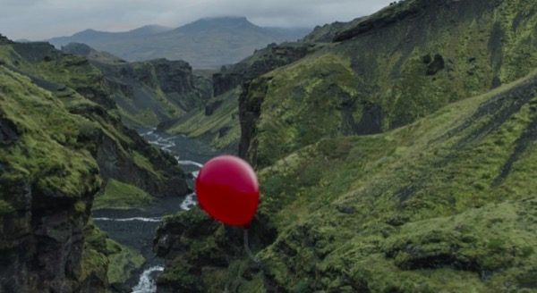 iphone-7-une-nouvelle-publicite-pour-leffet-ballons-dimessage-video