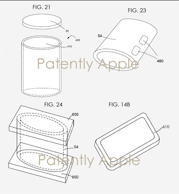 iphone-8-chassis-verre-ne-serait-idee-lair