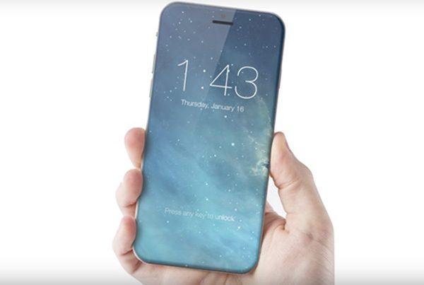 iphone-8-de-lacier-inoxydable-chassis-verre-modeles-haut-de-gamme
