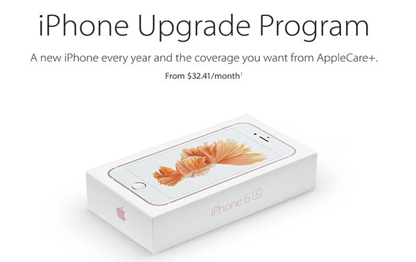 iphone-upgrade-program-apple-a-enfin-iphone-7-membres