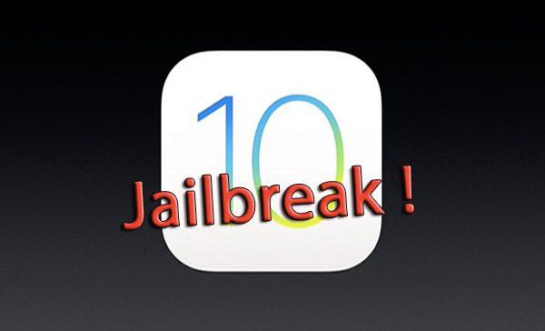 jailbreak-ios-10-0-2-10-1-a-outil-pangu
