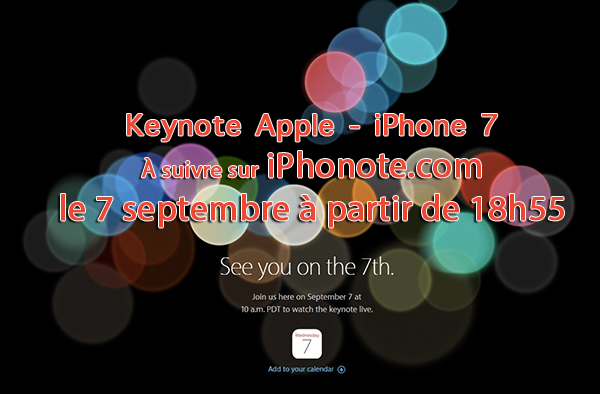 keynote-apple-iphone7-live-iphonote
